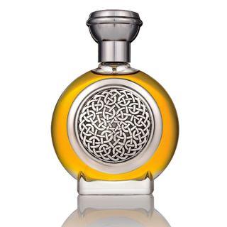 Boadicea The Victorious Virtuous EDP 100ml Unisex Perfume