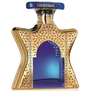 Bond-No-9-Indigo-Dubai-Collection-Perfume-Nigeria.jpg