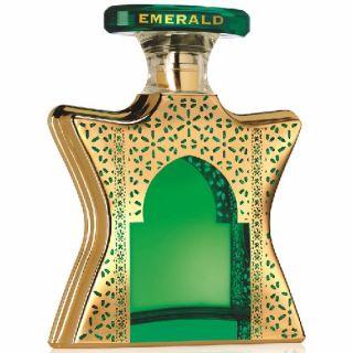 Bond-No-9-Emerald-Dubai-Collection-Perfume-Nigeria