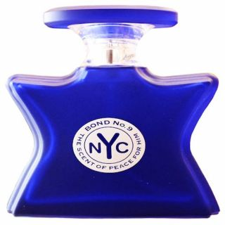 Bond No 9 The Scent Of Peace For Him EDP 100ml