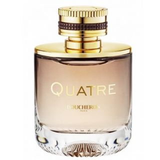 Boucheron Quatre Absolue De Nuit EDP 100ml Perfume For Women