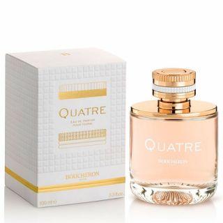 Boucheron-Quatre-EDP-100ml-Perfume-For-Women