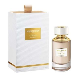 Boucheron Santal de Kandy EDP 125ml Perfume