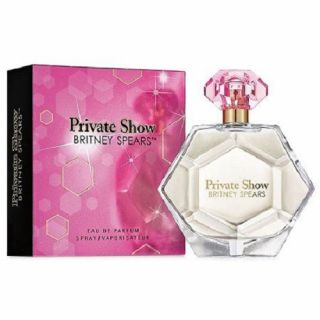 Britney Spears Private Show EDP 100ml Perfume For Women