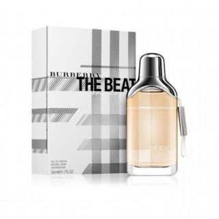 Burberry The Beat EDP 50ml For Women