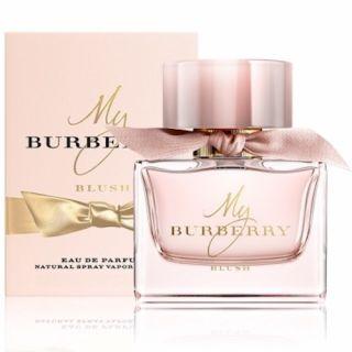 Burberry My Burberry Blush EDP 90ml For Women