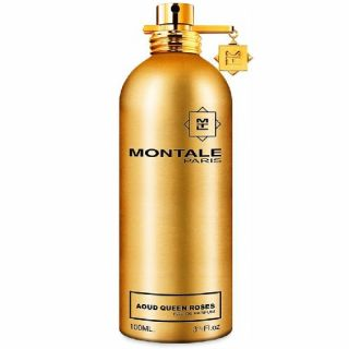Buy Montale Aoud Queen Roses EDP 100ml Perfume For Women in Nigeria