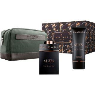 bvlgari-man-in-black-edp-100ml-gift-set-for-men
