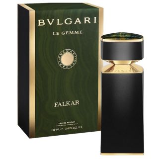 Bvlgari Le Gemme Falkar EDP 100ml Perfume