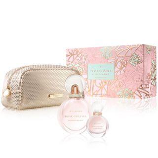 Bvlgari Rose Goldea Blossom Delight EDP 75ml 2-Piece Gift Set For Women