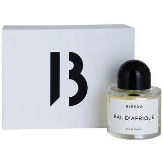 Byredo Bal D'Afrique EDP 100ml Perfume For Men