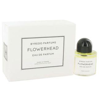 Byredo Flowerhead EDP 100ml Perfume For Women