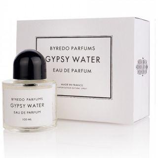 Byredo Gypsy Water EDP 100ml Perfume For Men