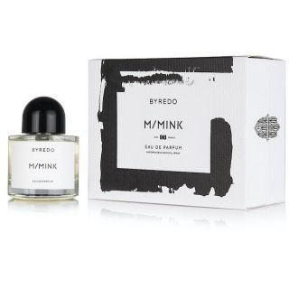 Byredo M/Mink EDP 100ml Unisex Perfume