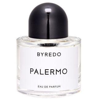 Byredo Palermo EDP 100ml Perfume For Women