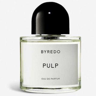 Byredo Pulp EDP 100ml Perfume