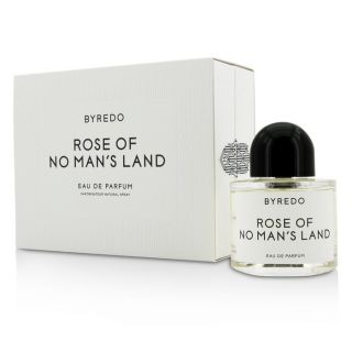 Byredo Rose of No Man's Land EDP 100ml Perfume