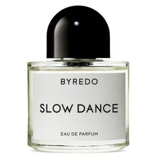 Byredo Slow Dance EDP 100ml Unisex Perfume