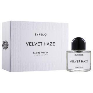 Byredo Velvet Haze EDP 100ml Unisex Perfume