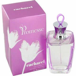 Cacharel-Promesse-Perfume-For-Women
