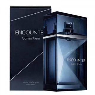 Calvin-Klein-Encounter-EDT-185ml-Perfume-For-Men
