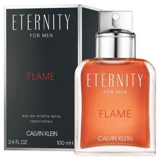 Calvin-Klein-Eternity-Flame-EDT-100ml-Perfume-For-Men