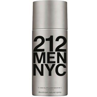 Carolina-Herrera-212-NYC-Deodorant-Spray-For-Men