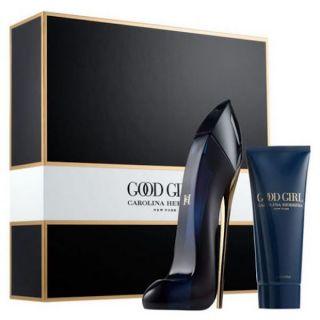 Carolina Herrera Good Girl EDP 50ml 2-Piece Gift Set For Women