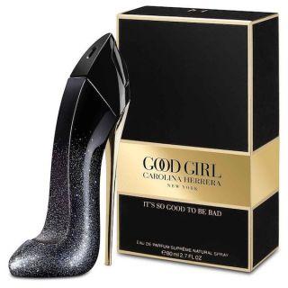 Carolina Herrera Good Girl EDP Supreme 80ml For Women
