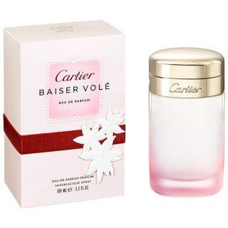 Cartier-Baiser-Vole-Eau-Fraiche-Ea-De-Parfume-100ml-for-Women-Nigeria.jpg