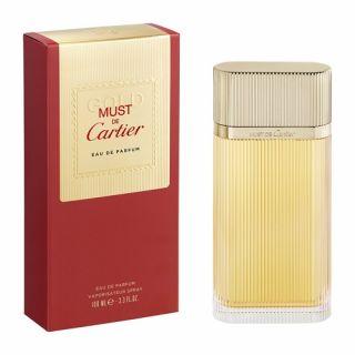 Cartier-Gold-Must-De-Cartier-Women-Perfume-Nigeria