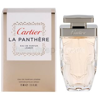 Cartier-Le-Panthere-Legere-EDP-Perfume-For-Women-Nigeria
