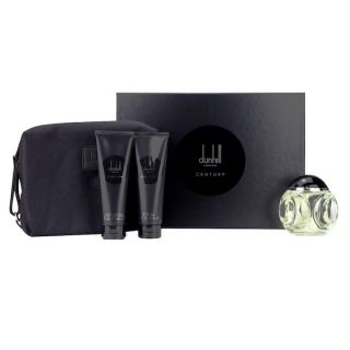 Dunhill Century EDP 100ml 4-Piece Gift Set For Men