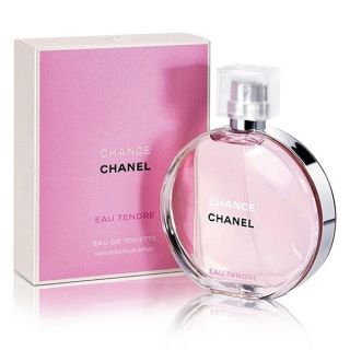 Chanel-Chance-Eau-Tendre-EDT-50ml-Perfume-For-Women