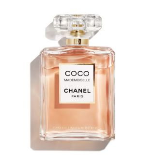 Chanel Coco Mademoiselle EDP INTENSE 200ml For Women