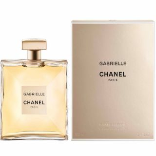 The Chanel Gabrielle EDP 100ml Perfume For Women in Nigeria