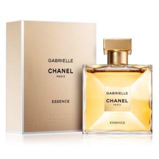 Chanel Gabrielle Essence EDP 50ml For Women