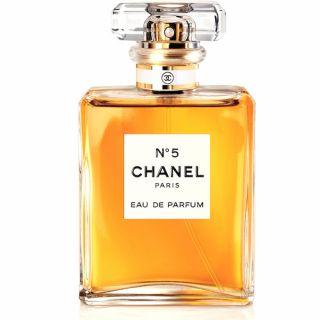 Chanel No 5 EDP 100ml Perfume For Men