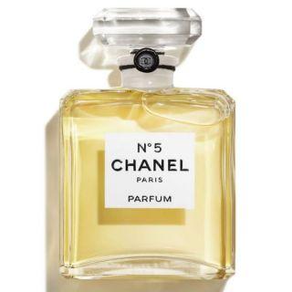 Chanel No 5 Parfum 100ml For Women