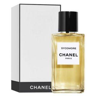 Chanel Les Exclusifs Sycomore EDP 125ml Perfume