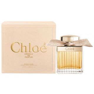 Chloe Absolu De Parfum EDP 75ml For Women