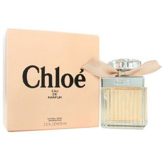 Chloe_Eau_De_Parfume_For_Women