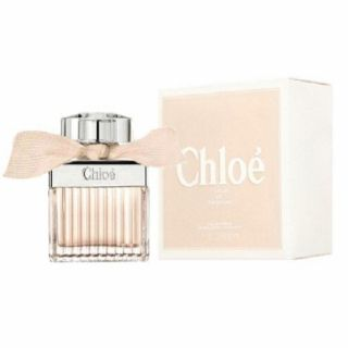 Chloe Fleur De Parfum EDP 75ml Perfume For Women