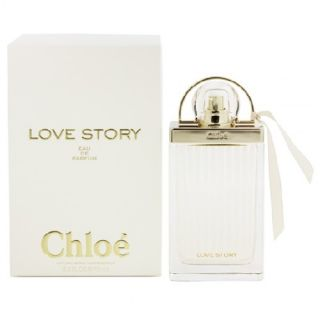 chloe-love-story-edp-75ml-perfume-for-her
