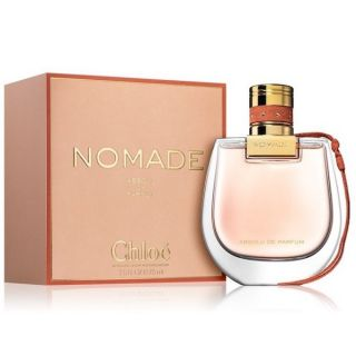 Chloe Nomade Absolu De Parfum EDP 75ml For Women