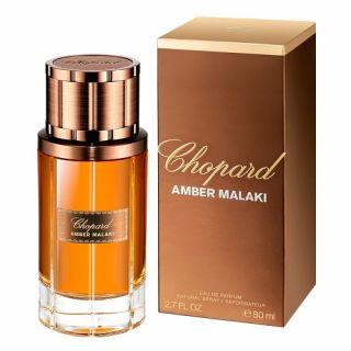 Chopard-Amber-Malaki-Perfume-For-Men-Nigeria-Perfume-House