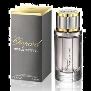 Chopard Noble Vetiver EDT 80ml Perfume For Men