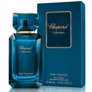 Chopard Collection Aigle Imperial EDP 100ml Unisex Perfume