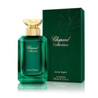 Chopard Collection Jasmin Moghol EDP 100ml Unisex Perfume