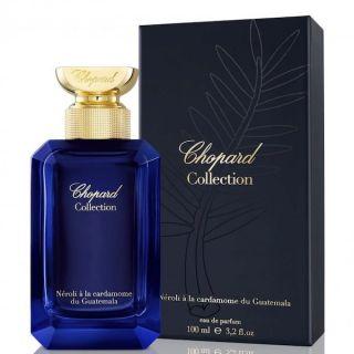 Chopard Collection Neroli a La Cardamome Du Guatemala EDP 100ml Perfume